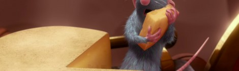 Still from Ratatouille