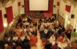 Memorable moments at Forest Row community cinema
