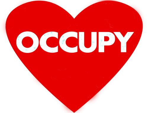 04-OccupyLove-small
