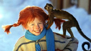 30-Pippi-Longstocking