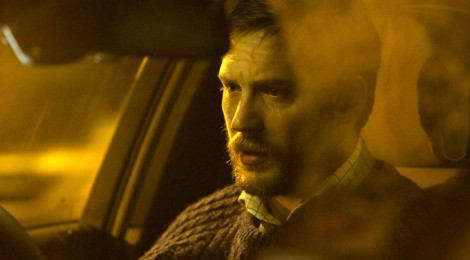 Still from Locke