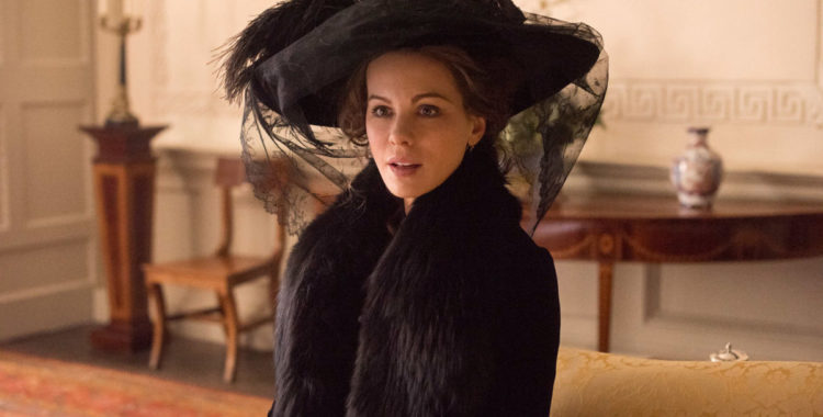 Still from Love and Friendship