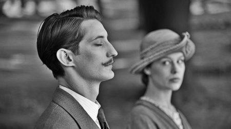 Still from Frantz