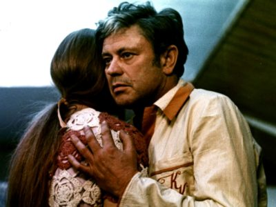 Still from Solaris
