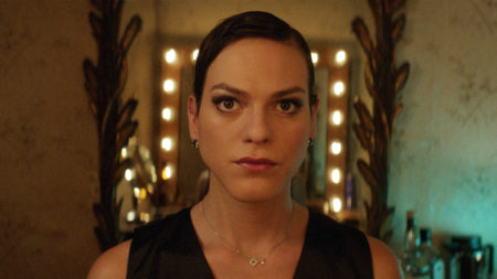 Still from A Fantastic Woman